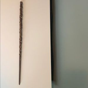 Other - harry potter wand